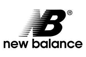 New-Balance_Logo_Facility