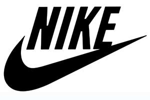 Nike_Logo_Facility