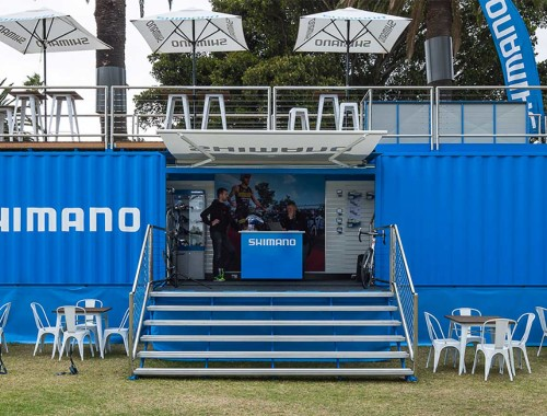 Shimano_Container_3