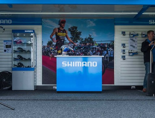 Shimano_Container_4
