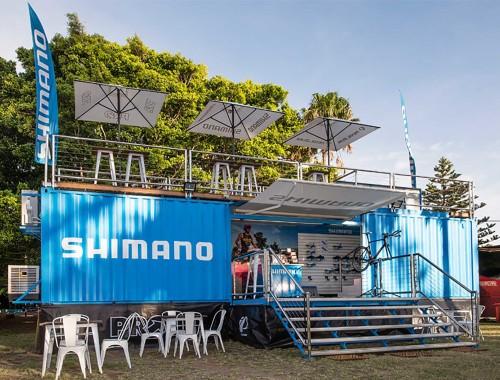 Shimano_Experience_Cycling7