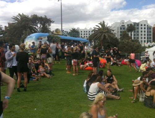 Somersby_Bus_For-the-Love_Festival