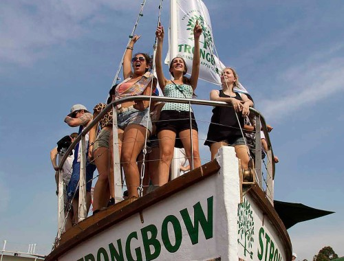 Strongbow_Boat_Summer_5