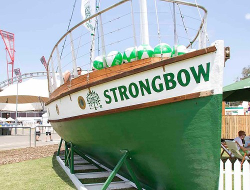 Strongbow_Summer_Boat_Front_3
