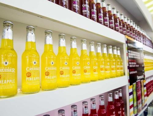 Vodka-Cruiser_Queenslander_stock