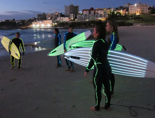 strongbow-night-surfing