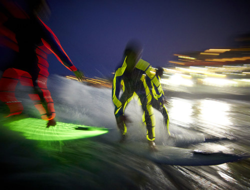 strongbow-night-surfing6
